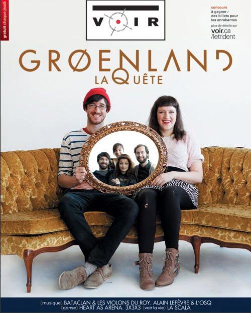 Voir_Groenland