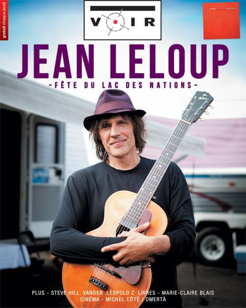 uneVoir_JeanLeloup