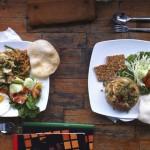 <b>Récit de voyage montréalo-indonésien (partie 1)</b>