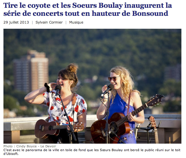 soeurs_Boulay_Devoir