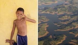 Brésil: Maceio