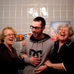 <b>bonne fête des mamans</b>