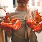 <b>Soirée homard</b>