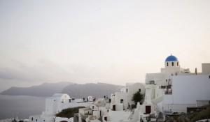 La Grèce / La Presse