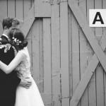 <b>Anne + Antoine</b>