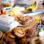 <b>Club de lecture brunch!</b>