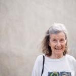<b>Une journée avec grand-maman Pierrette</b>