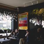 <b>Arts Café Montréal</b>