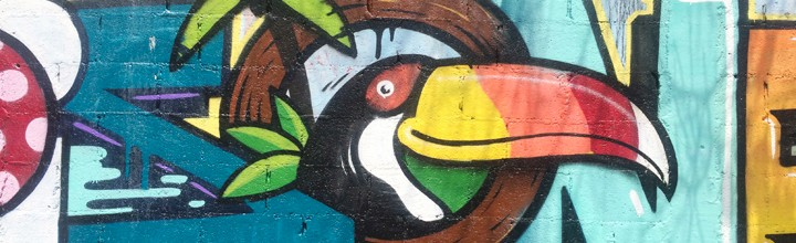 Fiesta mexicaine: retour sur mon séjour à Playa del Carmen!
