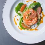 <b>Nouveau: restaurant Moleskine</b>