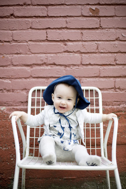 www.cindyboycephoto.com