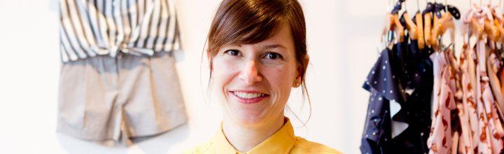 Lancement: L'oiseau de Colette, d'Isabelle Arsenault