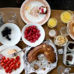 <b>Club de lecture version brunch</b>