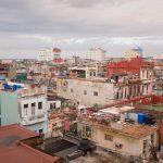 <b>La Havane: bonnes adresses</b>