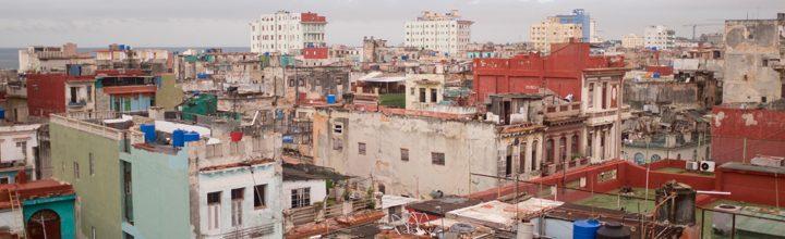 La Havane: bonnes adresses