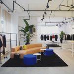 <b>Frank And Oak ouvre une boutique pour femmes</b>