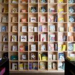 <b>La Pastèque ouvre sa première galerie-boutique</b>