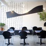 <b>Le café + atelier de poterie Les Faiseurs ouvre ses portes dans la Petite Italie</b>