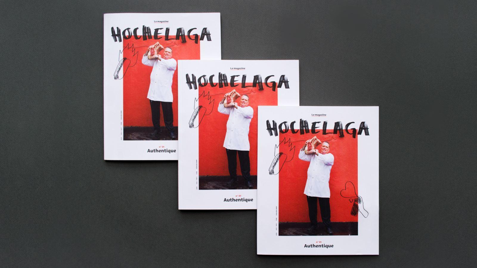 Featuring_MagazineHochelaga_01