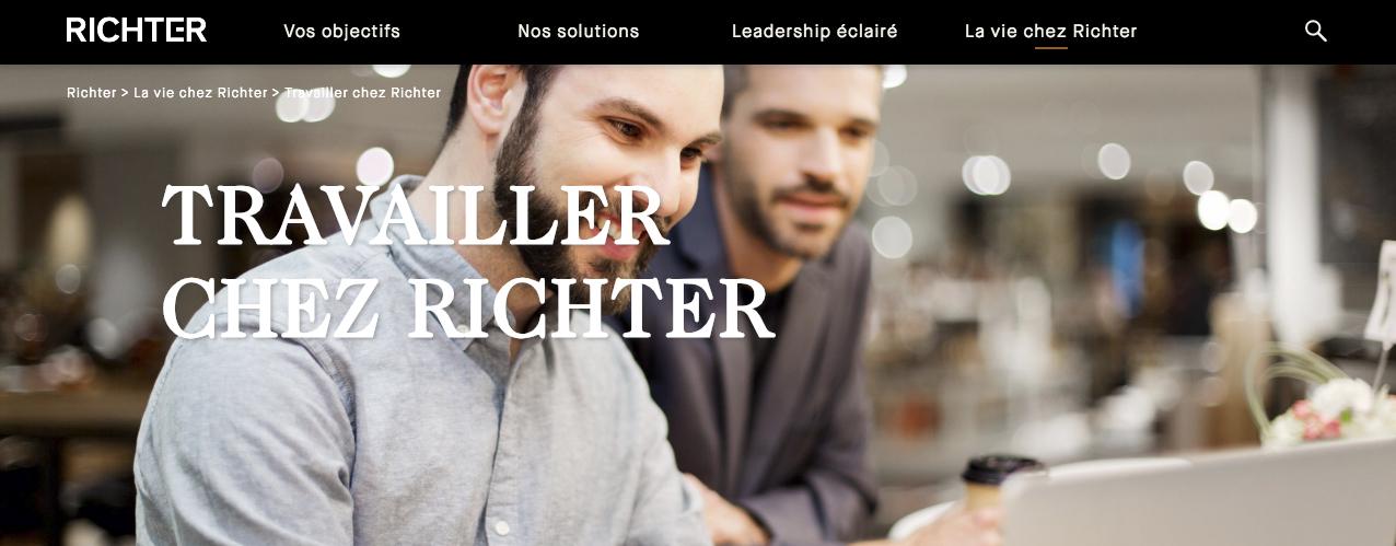 Richter_05