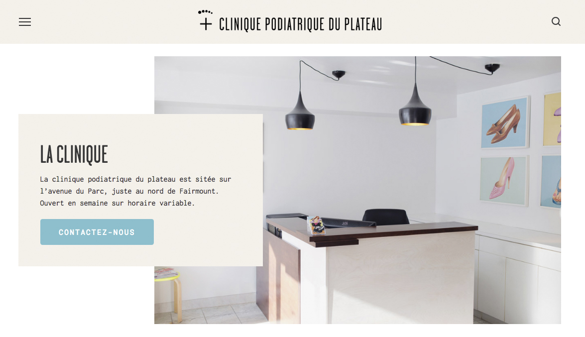 clinique_site